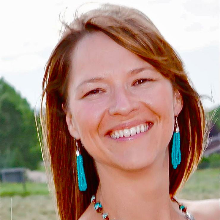 Sierra Christofferson